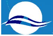 Logo - Engenharia Naval e Oceânica