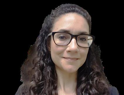 Prof. Bianca de Carvalho Pinheiro