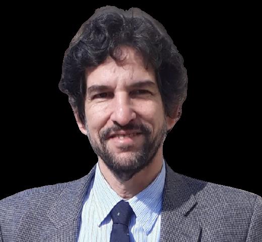 Prof. Luiz Felipe Assis