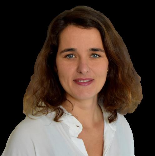 Prof. Fernanda Minikowski Achete
