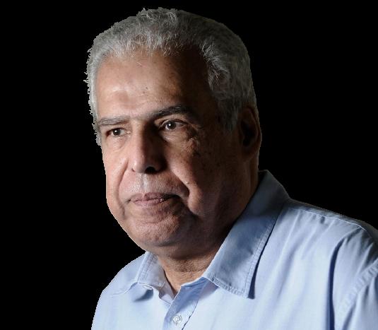 Prof. Floriano Carlos Martins Pires Júnior