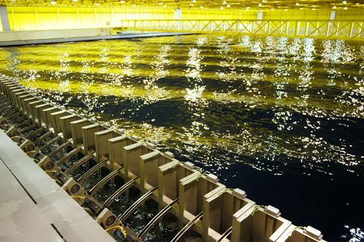 Laboratório de Tecnologia Oceânica (LABOCEANO)