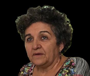 Prof. Marta Cecilia Tapia Reyes