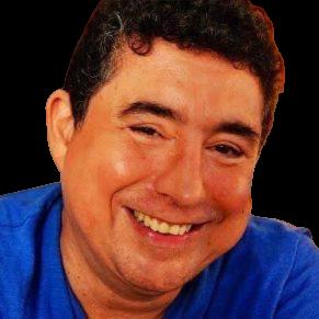 Prof. Theodoro Antoun Netto