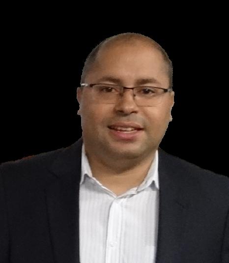 Prof. Ulisses Admar Barbosa Vicente Monteiro