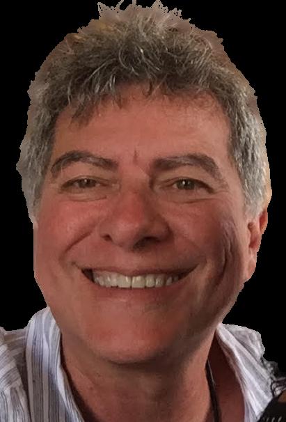 Prof. Afonso De Moraes Paiva